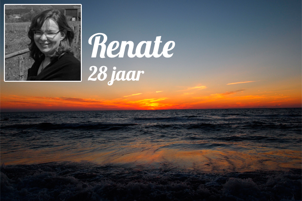 FF_spotlight_Renate_01