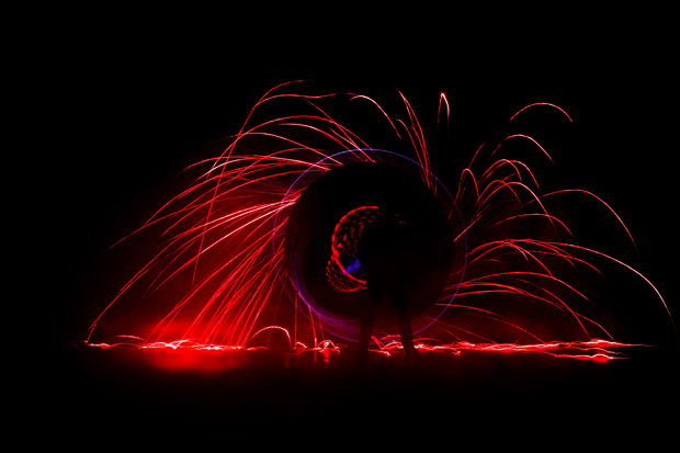 FF_Canon_evenement_light-painting_12