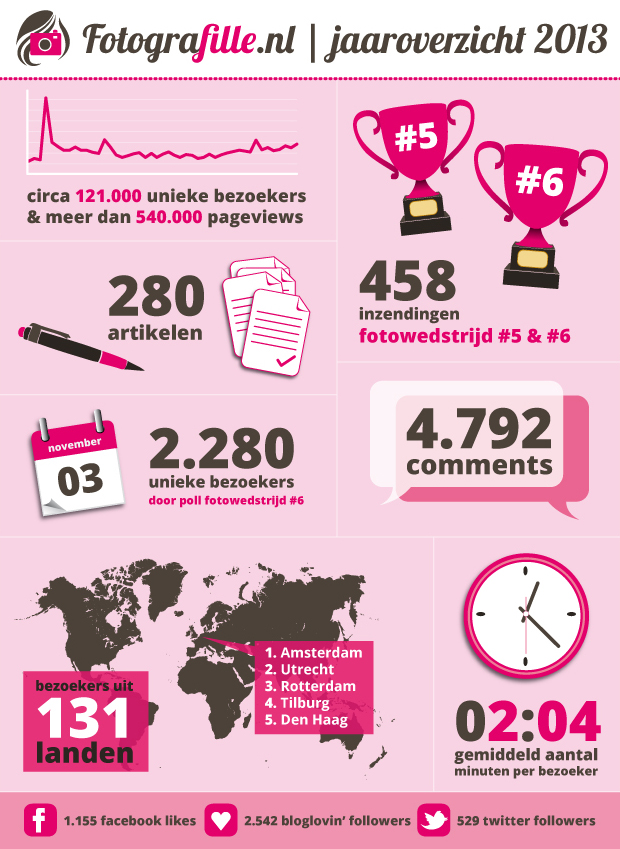 FF_infographic_2013