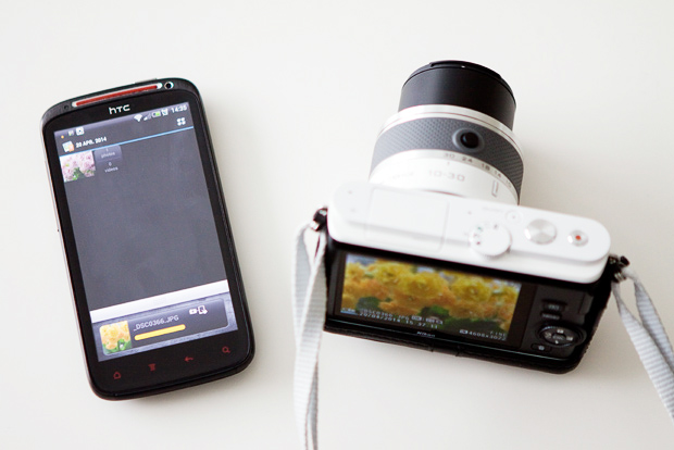 FF_Eye-fi_wifi_camera_smartphone_01