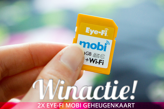 FF_Eye-fi_wifi_camera_smartphone_WINACTIE_01