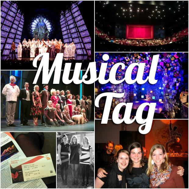 FF_musical-tag