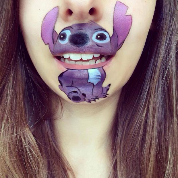 FF_make-up_LauraJenkinson_inspiratie_01