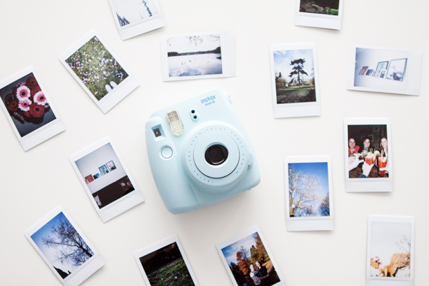FF_Fujifilm_Instax_mini-8_polaroid_review_01