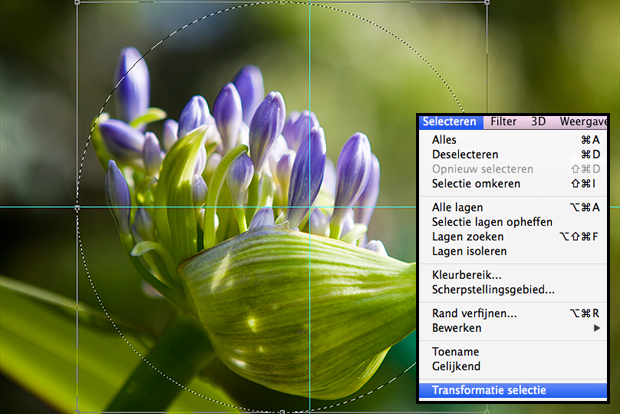 FF_tutorial_photoshop_foto-in-rondje-cirkel_04