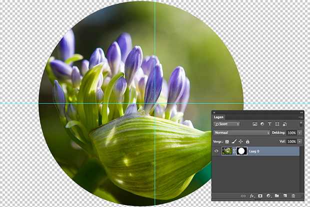 FF_tutorial_photoshop_foto-in-rondje-cirkel_05