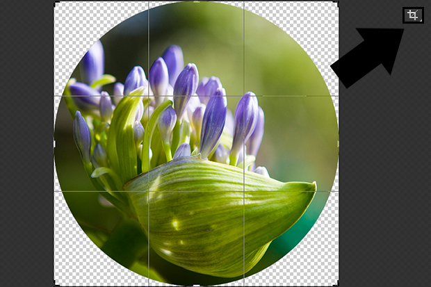 FF_tutorial_photoshop_foto-in-rondje-cirkel_06