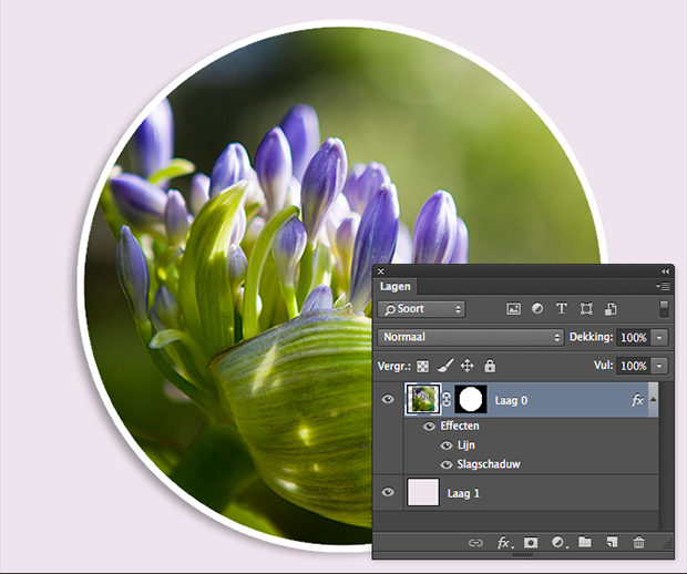 FF_tutorial_photoshop_foto-in-rondje-cirkel_09