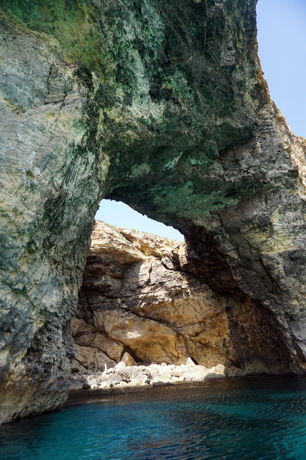 FF_Malta_photography_fotografie_Gozo_Comino_20