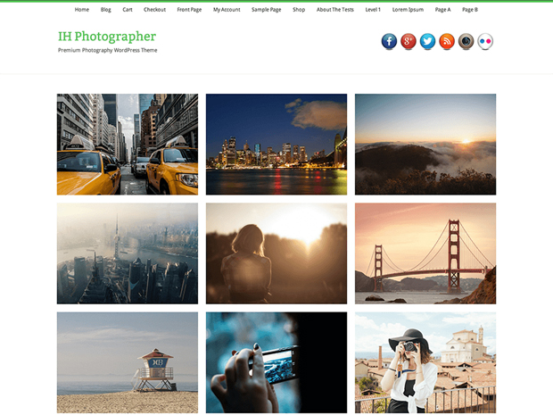 FF_gratis-wordpress-portfolio-fotografie-themes_IH_Photographer