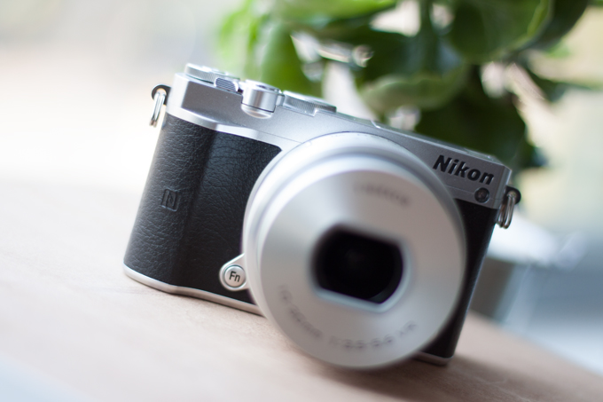 FF_Nikon_1_J5_Nikon1_camera_review_01