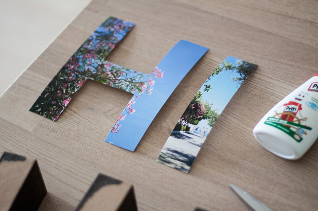 FF_DIY_letters_fotos_decoratie_home_04
