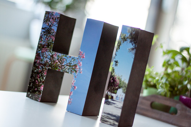 FF_DIY_letters_fotos_decoratie_home_08