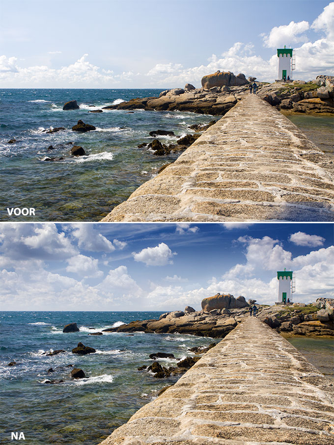 FF_Photoshop_action_lucht_download_02