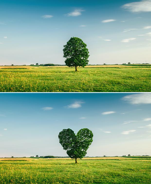 FF_tutorial_photoshop_valentijnsdag_hart_vervormen_08