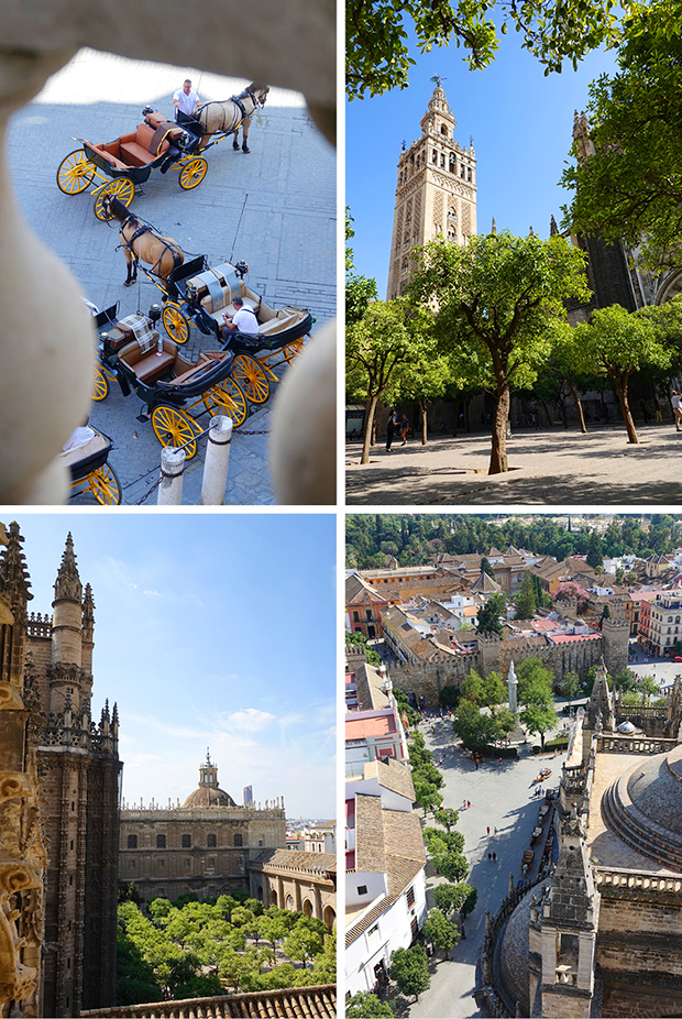 FF_sevilla_blog_reizen_fotografie_tips_photography_-Giralda