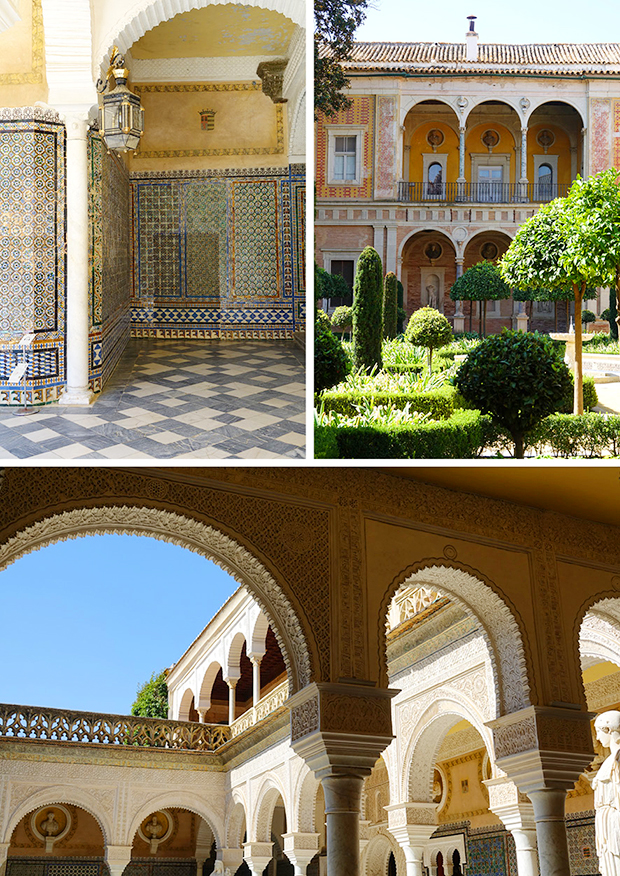 FF_sevilla_blog_reizen_fotografie_tips_photography_CasadePilatos