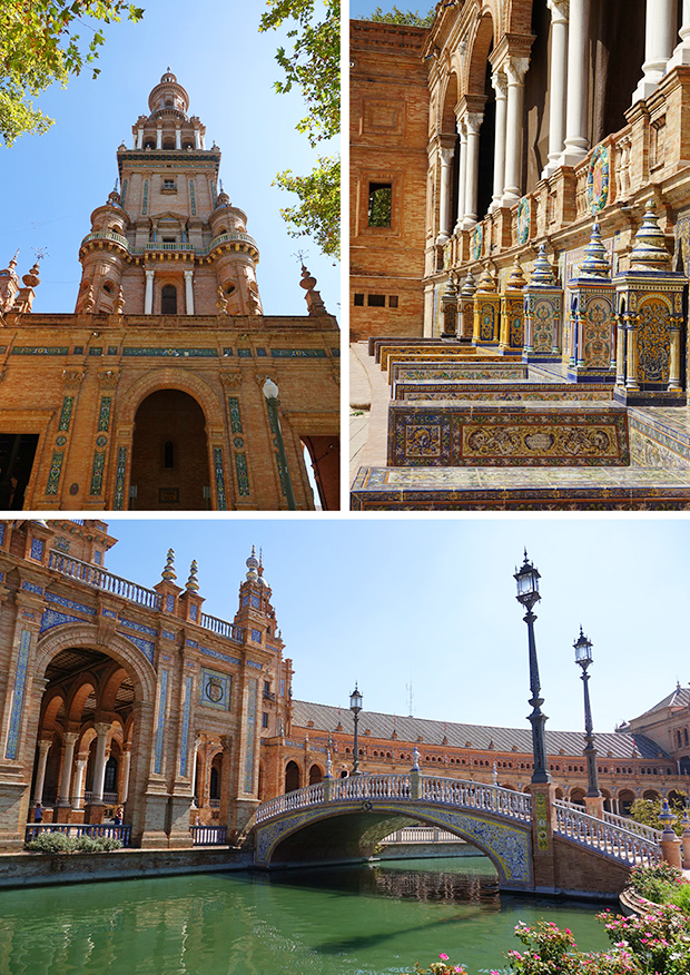FF_sevilla_blog_reizen_fotografie_tips_photography_PlazadeEspana