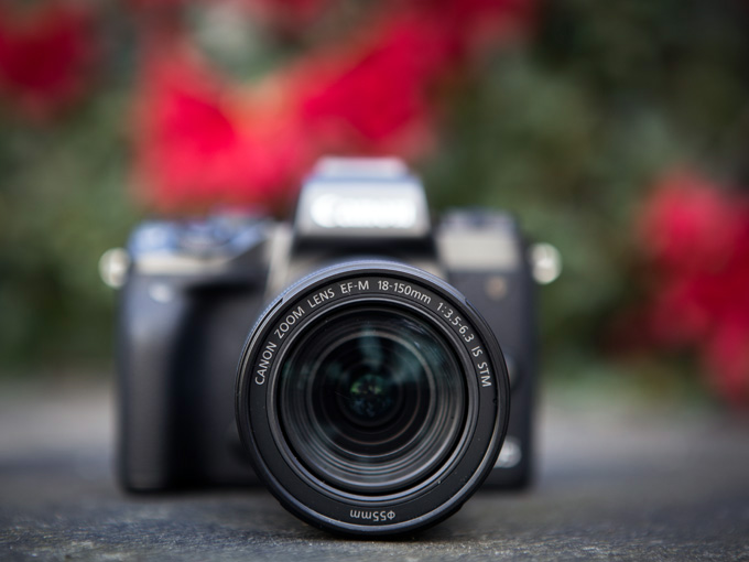 FF_review_Canon-EOS_M5_systeemcamera_2017_03