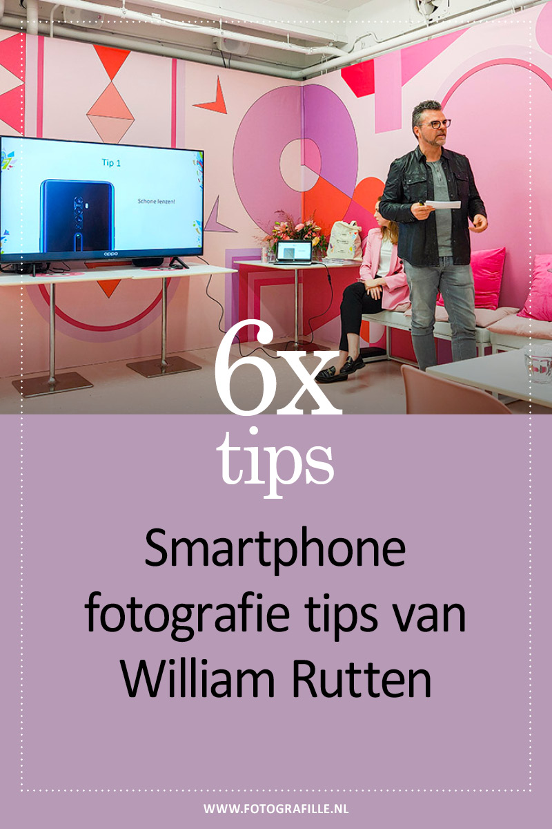 fototips william rutten
